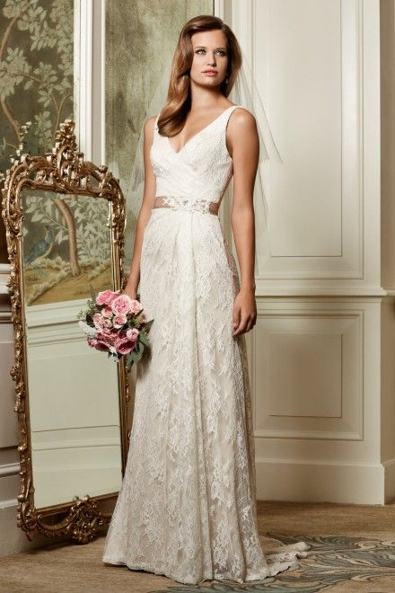 44 best New arrivals coming soon Bridal fall 2014 images on ...