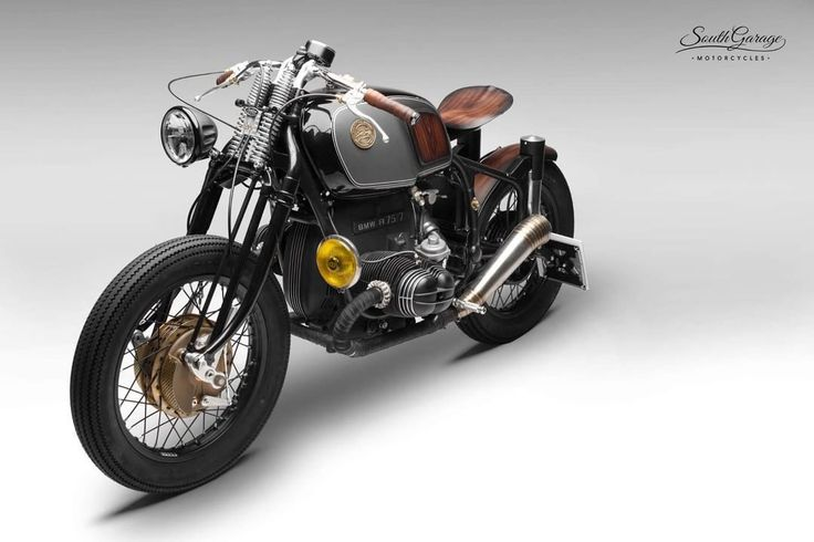 1211 best bobber custom images on pinterest culture for Garage bmw 57 thionville