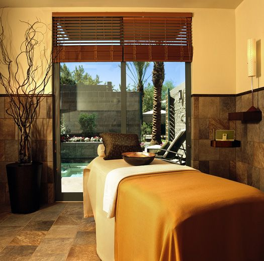 Google Image Result for http://www.keylargomassage.com/images/spa_massage_masthead.jpg