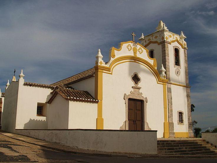 Igreja de Vila do Bispo.jpg