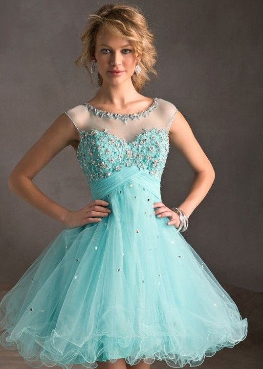 263 best images about prom on Pinterest | Beading, Prom dresses ...