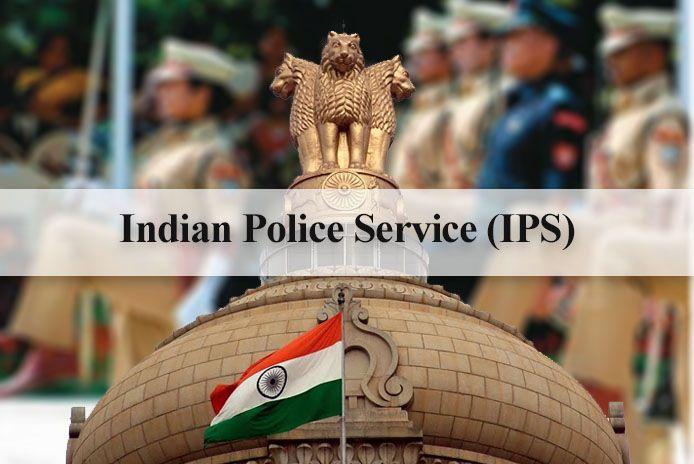 IPS Kaise Bane:Indian Police me class one officer yani ki IPS banane ke liye Civil banane ke liye civil service exam clear karna hota hai. IPS ka full formIndian Police Servicehota hai. UPSCUni…