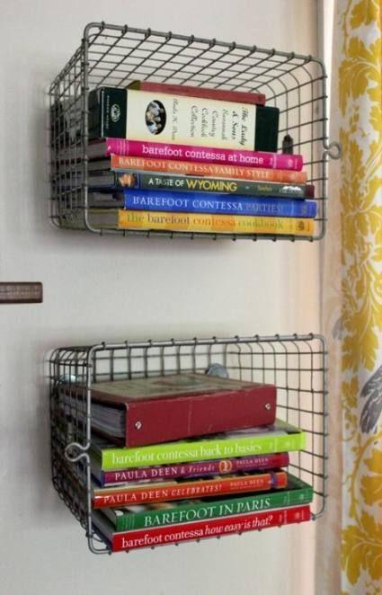 Bath Room Shelf Above Toilet Wire Baskets 68+ Ideas   – Bath`s!! – #baskets #bat…   – most beautiful shelves