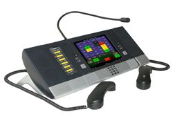 UNIFIED COMMUNICATIONS Tool – An Aid to #trading floor Read our today's #technology #blog : http://blog.advancetech.in/unified-communications-tool-an-aid-to-trading-floor/