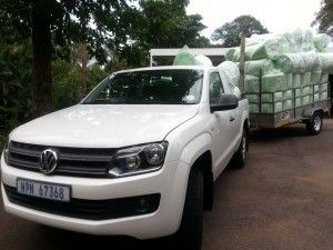 www.homeinsulations.co.za | isotherm-insulation-trailer-loaded-home-insulation