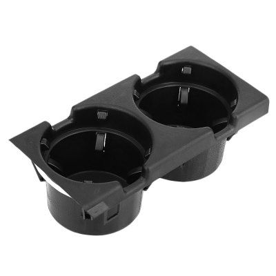 Just US$20.33 + free shipping, buy Car Cup Holder for BMW E46 online shopping at GearBest.com.