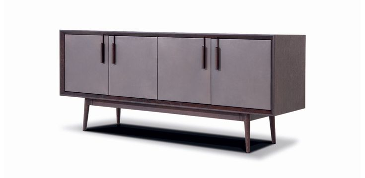 Contempo_Sideboards_Theo_T021
