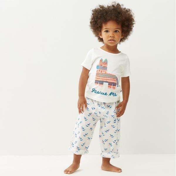 Pantaloni din in, lejeri si extrem de confortabili, minunati pentru vara. Fara tratamente chimice, material foarte fin si placut