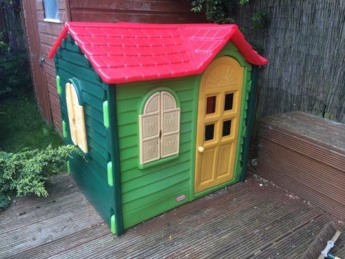 m s de 1000 ideas sobre casita de little tikes en pinterest casa de