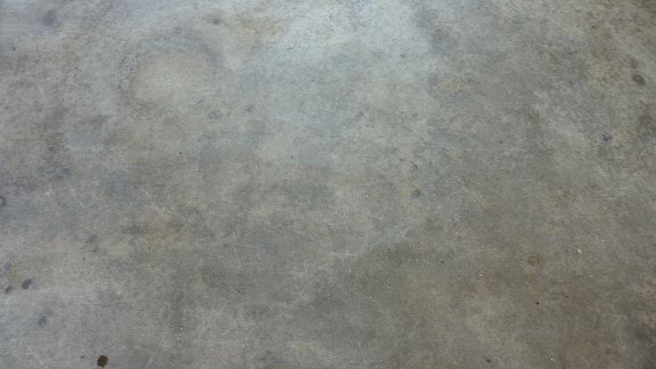 Best 25+ Concrete floor texture ideas on Pinterest ...
