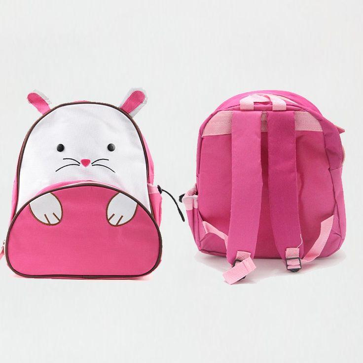 Pink Rabbit. 80k