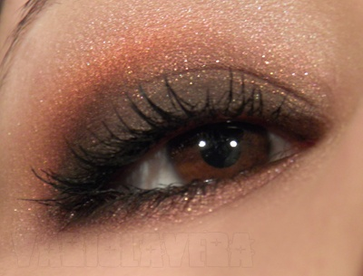 this site gives tutorials along with step by step photos of several eye looks