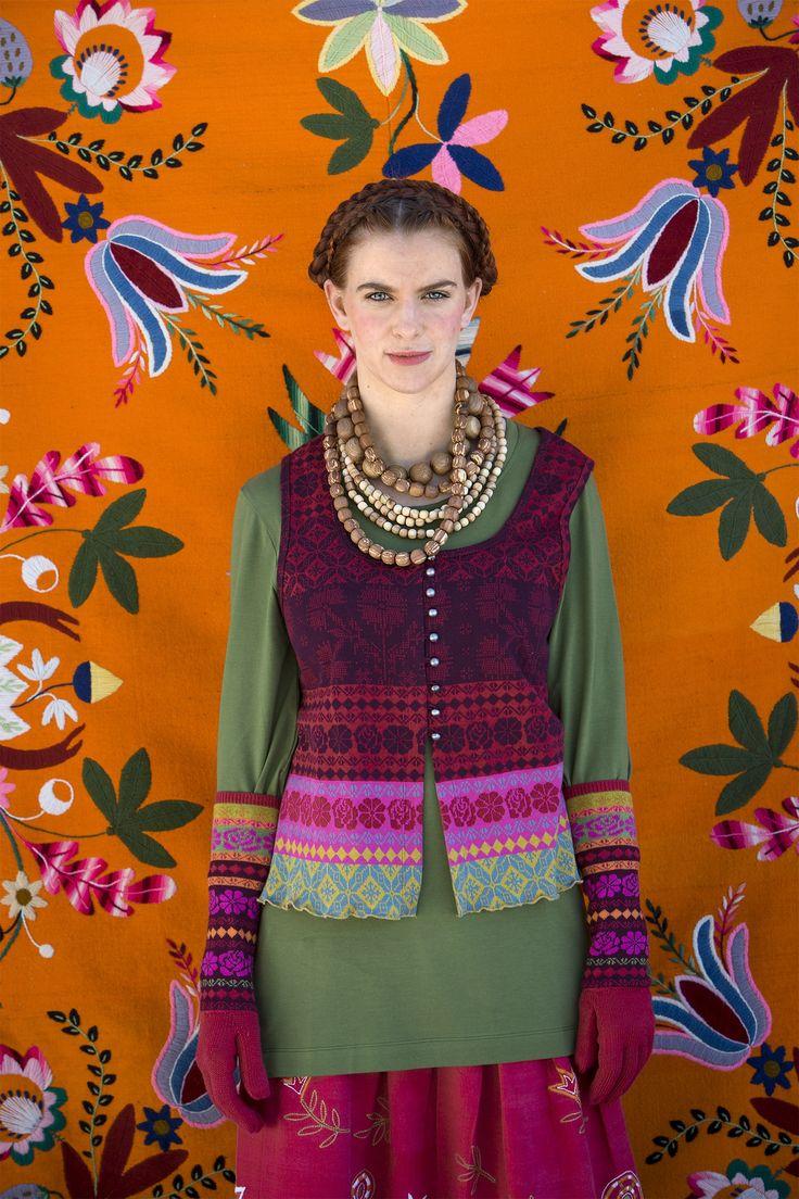 1000 images about gudrun sj d n on pinterest wool. Black Bedroom Furniture Sets. Home Design Ideas