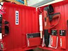 Hilti DX460 Powder Actuated Fastener Nailer Tool Kit