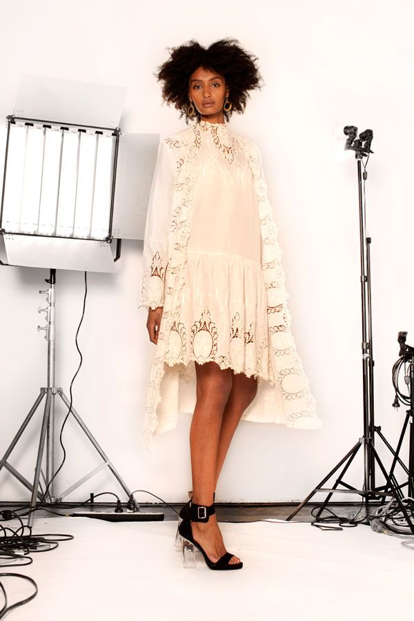 Lisa Brown Designs Winter Collection 2015.  Tilly Tea Dyed Lace Long Throw with Arabella Tea Dyed Lace Short Dress.  Follow us on FB and IG http://www.facebook.com.au/bylisabrown http://www.instagram.com/lisabrowndesigns and online at http://www.lisa-brown.com.au   #lisabrowndesigns #fashion #style #winter #styled #beautiful #australia #model
