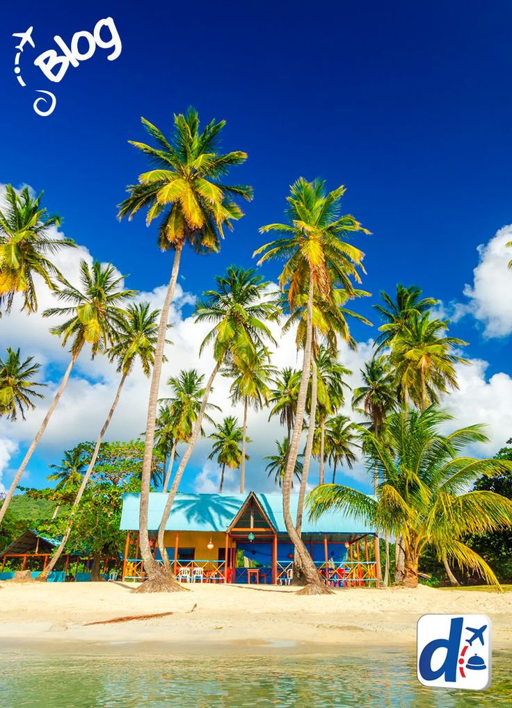 #Vacaciones en #SanAndrés #Colombia!!! Un #destino de #viaje recomendado de #Despegar. Encuentra aquí los mejores #hoteles para alojarte #trip #travel #island #flight #hotels #vuelosbaratos #viajar