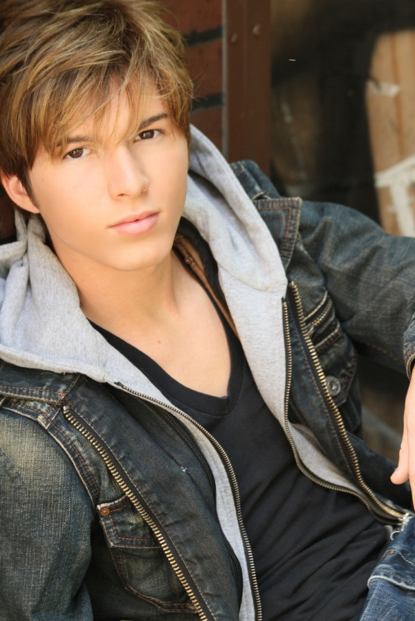 Zoey 101 Dustin 2013 dustin from zoey 101 n...