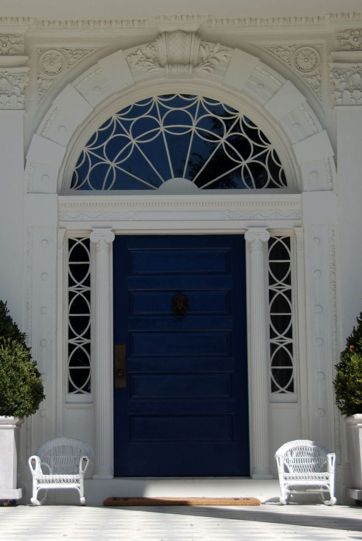 Best 25 Grand Entrance Ideas On Pinterest: Best 25+ Front Door Entrance Ideas On Pinterest
