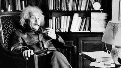 El resultado obtenido por el menor supera los resultados estimados del físico Albert Einstein y del cosmólogoStephen Hawking,informa'The Independent'...