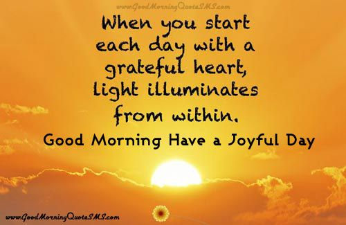 Good Morning Everyone Poem : Good morning happy friday quotes images