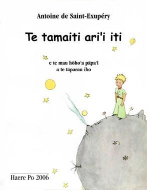 g_tahitien.jpg (294×379) taitiano