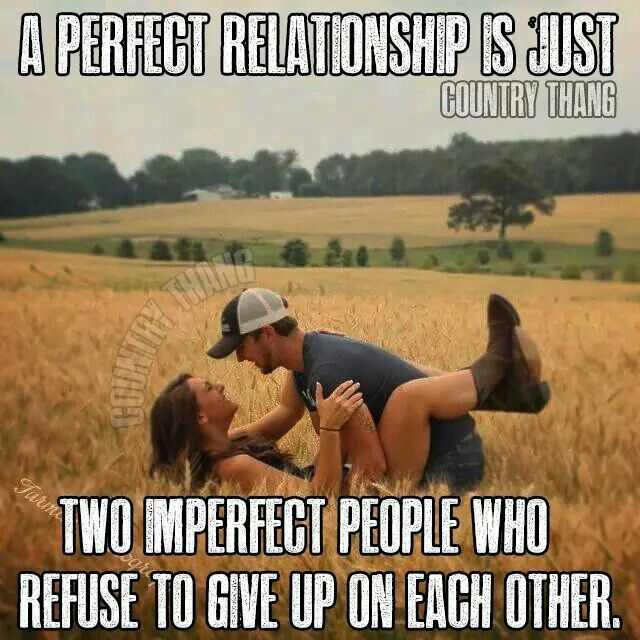 Two Crazy People In Love Meme Abycamp