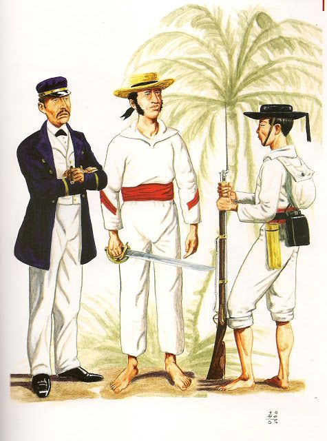 Spanish language in the Philippines  Wikipedia
