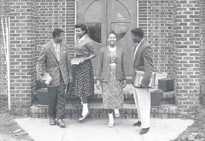 the harlem renaissance popularized american vernacular dance The social dances of the harlem renaissance popularized elements such as essential questions: news reels and dance contests have on early american dance.