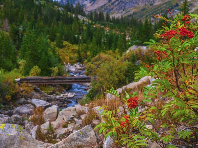 Photo Tour The Most Beautiful Places In Indiana Wyoming Beautiful Places And Grand Teton