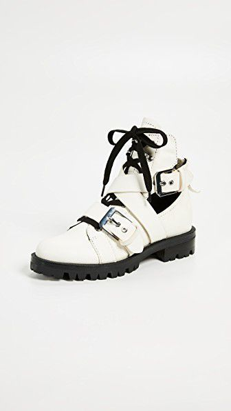 5c8d45c1751 12 Combat Boots for Your Inner  90s Emo Girl