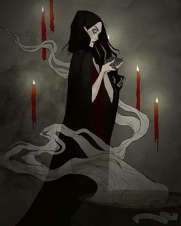 "2,525 отметок «Нравится», 6 комментариев — Abigail Larson (@abigail_larson) в Instagram: «Bidding on this signed print begins soon! Follow @changelingartist for more info about the ""Strange…»"