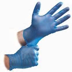 Search Advance latex glove. Views 2269.