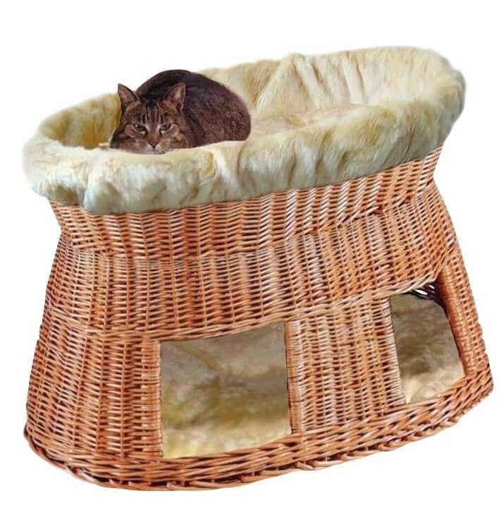 1000 id es sur le th me panier pour chat sur pinterest panier chat chats et panier pour chien. Black Bedroom Furniture Sets. Home Design Ideas
