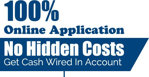 Avail Cash Up to $1000 with Installment Loans for Bad Credit