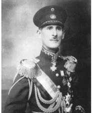 Eleazar López Contreras (Queniquea, Táchira, 5 de mayo de 1883 - Caracas, 2 de enero de 1973) fue un militar y político venezolano, Presidente de Venezuela entre 1935 y 1941.