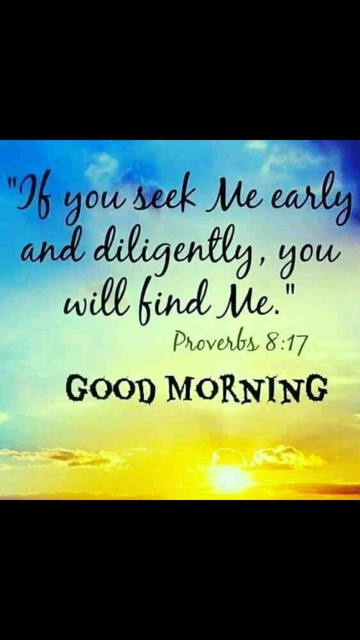 Pin By Nanas 7 On Days Of The Week Pinterest Morning Quotes