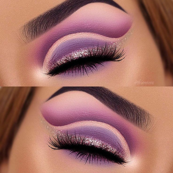 Hi beauties x HAPPY SUNDAY FROM NZ Clearly I cant get over these shades created this look using the following products ….