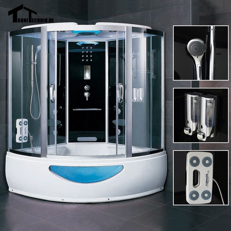 Find More Shower Rooms Information about 1500mm Steam Shower massage Whirlpool Bath Corner Cabin Cubicle Enclosure Room glass sliding doors walking in sauna rooms K18,High Quality steam shower,China steam shower massage Suppliers, Cheap glass room enclosures from VIRPOL Store on Aliexpress.com