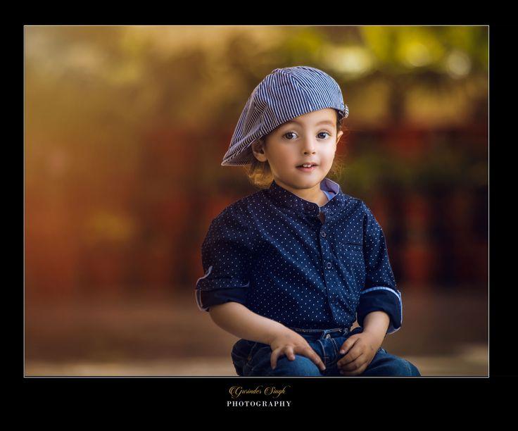 Kool #mother #son #3 #year #amazing #kid #wedding #photography #lifestyle #fashion #patiala #punjab #amazing #Candid #love #chandigarh #best #indian #delhi #jaipur #nagpur #prewedding #newborn #baby  Gurinder Singh Photography +91-9855388800 www.gurinderphotography.com www.facebook.com/GurinderPhotography