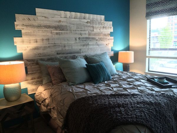 Stikwood Reclaimed Weathered Wood White Stikwood Is A