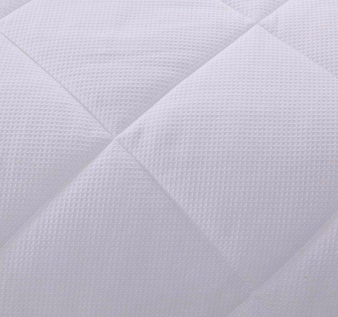 ardor-home-cotton-waffle-comforter-set-range-snow