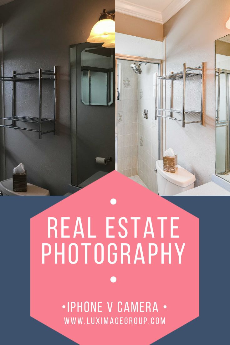 The numbers behind why you need a professional real estate photographer. #reales…