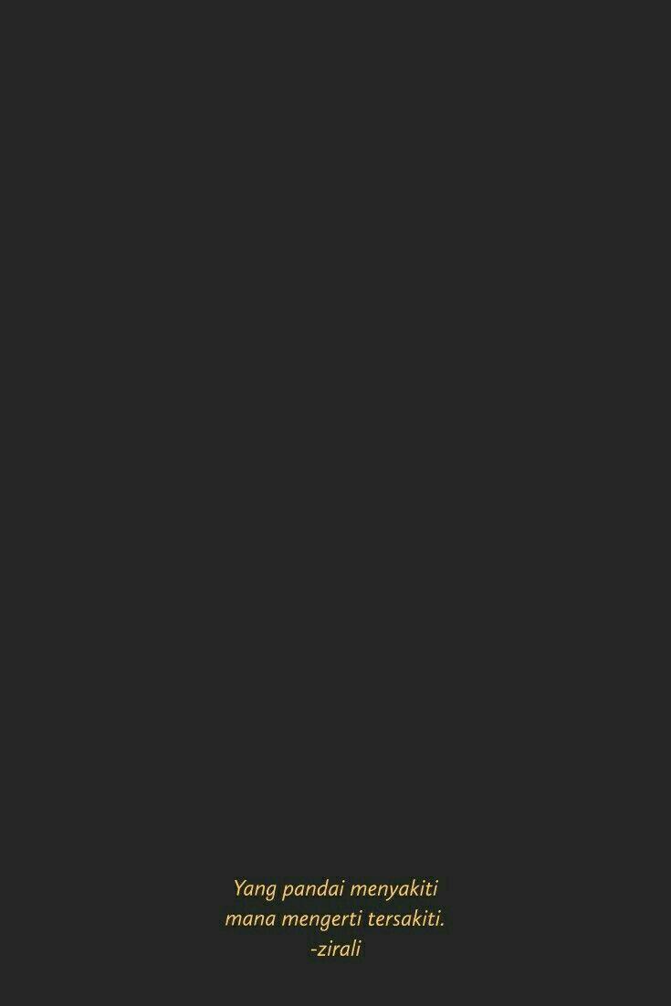 Pin Oleh Nurkhazinah Di Quotes Di 2020 Dengan Gambar Ungkapan