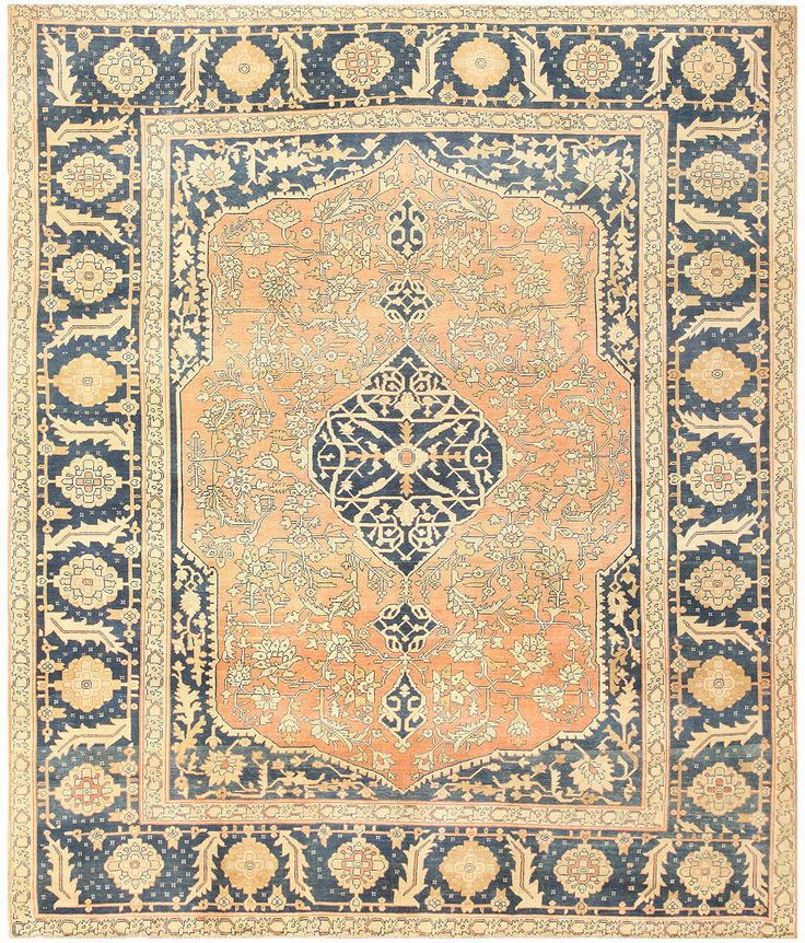239 Best Rugs....new And Old Images On Pinterest