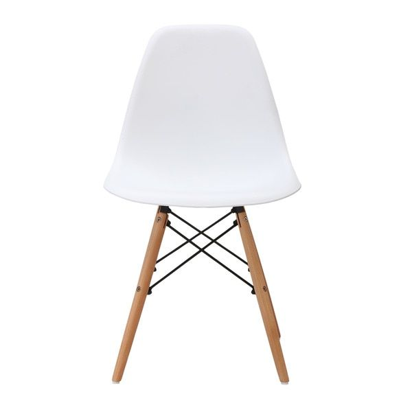 17 Best ideas about Eames Dining Chair on Pinterest  : c2c607780c7ee7f492a044219d12c0dd from www.pinterest.com size 600 x 600 jpeg 12kB