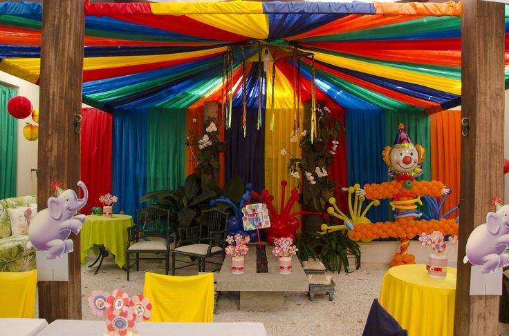 festa circo 4