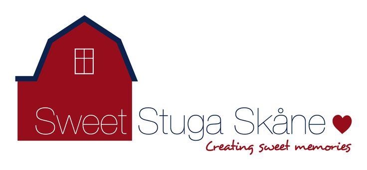Sweet Stuga Skåne