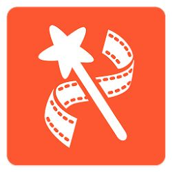Download VideoShow Video Editor, Video Maker, Beauty Camera  APK - https://www.apkfun.download/download-videoshow-video-editor-video-maker-beauty-camera-apk.html