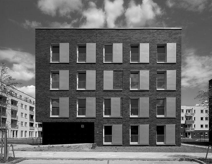 Heide Beckerath 25 best heide beckerath architekten images on
