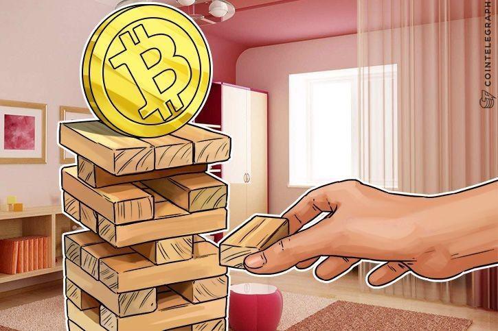 Majitelé bitcoinů obdrželi novou digitální měnu. Její hodnota ale půjde rychle dolů, míní expert - Zprávy Krize15